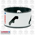 "Lenox 60L 3-3/4"" Bi-Metal Hole Saw 3006060L"
