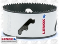 Lenox 64L Bi-Metal Hole Saw