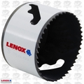 "Lenox 64L 4"" Bi-Metal Hole Saw 3006464L"