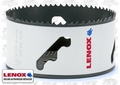 "Lenox 68L 4-1/4"" Bi-Metal Hole Saw 3006868L"
