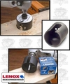 """Lenox  One Tooth Hole Saws """"ALL"""""""