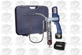 Lincoln 1242 Grease Gun Kit