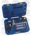 Lincoln 1244 PowerLuber Rechargeable Grease Gun Kit
