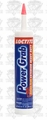 Loctite 1363132 Power Grab All-Purpose Construction Adhesive