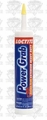 Loctite 1363134 Power Grab Heavy Duty Construction Adhesive