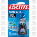 Loctite 1363589 Ultra Super Glue