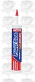 Loctite 1589157 Power Grab 10 OZ Heavy Duty Construction Adhesive