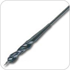 Long - Flexible Drill Bits