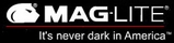 Mag-Lite Logo