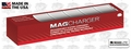 Maglite ARXX235 Rechargeable Replacement Battery