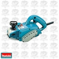 "Makita 1002BA 4-3/8"" Curved Planer"
