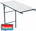 Makita 122720-A Outfeed Table