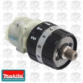 Makita 125387-0 Gear Assembly for BHP452HW