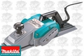 "Makita 1806B 6-3/4"" Portable Surface Planer"