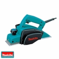 Makita 1902 Portable Planer