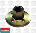 Makita 193048-0 Hex Neck Locknut