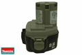 Makita 193157-5 12 Volt 2.6 Ah MForce Battery Pack
