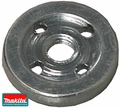 Makita 193444-2 Outer Lock-Nut