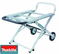 Makita 194093-8 Contractor Table Saw Stand