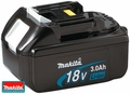 Makita 194205-3 Battery Pack