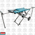 Makita 195083-4 Job Site Miter Saw Stand