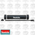 Makita 197195-9 29 oz. Cartridge Holder Set for XGC01
