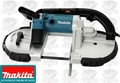 Makita 2107F Portable Band Saw