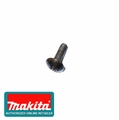 Makita 251314-2 Belt Hook Screw