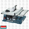 Makita 2705 10'' Table Saw