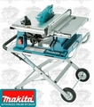 Makita 2705X1 Table Saw X1 Version