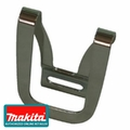 Makita 324705-1 Belt Hook