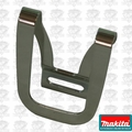 Makita 324705-1 Replacement Belt Hook
