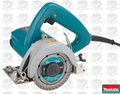 Makita 4100NH X1 Masonry Circular Saw