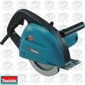 Makita 4131 Metal Cutting Circular Saw 7-1/4""