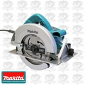 "Makita 5007F 7-1/4"" Circular Saw open box"