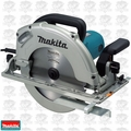 Makita 5007FA 7-1/4'' 15 Circular Saw with Brake