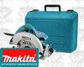 Makita 5007FKX3 Circular Saw