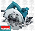 Makita 5007NK Circular Saw