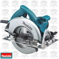 "Makita 5007NK 7-1/4"" Circular Saw"