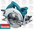 Makita 5007NK (Reconditioned) Circular Saw