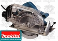Makita 5057KB Fiber-Cement Circular Saw