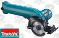 Makita 5090D Circular Saw