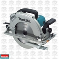 "Makita 5104 10-1/4"" Circular Saw with Electric Brake"