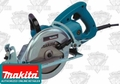 Makita 5277B Hypoid Saw