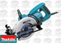 Makita 5277NB Hypoid Saw