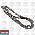 "Makita 531-291-646 12"" Replacement Chain HCU02ZX2 & HCU02C1 K17"