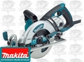 "Makita 5377MG 7-1/4"" Magnesium Hypoid Saw"