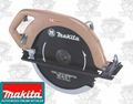 Makita 5402A Circular Saw