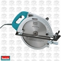 "Makita 5402NA 16-5/16"" Circular Saw,Electric Brake,Carbide Blade,CASE,Guide"