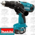 Makita 6339DWDE Drill / Driver Kit